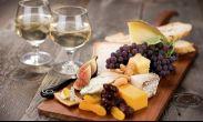 ღვინის და კერძის შეხამება