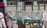 ჯანდაცვის მსოფლიო ორგანიზაციის ინფორმაციით, დიდი ბრიტანეთის საზღვრებს გარეთ, კორონავირუსის ახალი სახეობის 11 შემთხვევა დაფიქსირდა