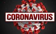 საქართველოში კორონავირუსის 8 ახალი შემთხვევა გამოვლინდა, გამოჯანმრთელებულთა რიცხვი კი 23-ით გაიზარდა