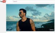 Youtube-ის ახალი რეკორდი - Despacito ლიდერობს