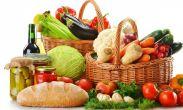 ჯანსაღ კვებას ტვინის დაზიანების პრევენცია შეუძლია