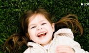 ექიმი პედიატრის მნიშვნელობა ბავშვის განვითარების პროცესში