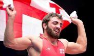 2 ვერცხლი და 4 ბრინჯაო – ქართველი სპორტსმენები ევროპის ვიცე-ჩემპიონები გახდნენ