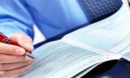 მცირე და საშუალო ბიზნესი ფინანსური ანგარიშგების საერთაშორისო სტანდარტებზე გადადის