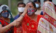 ინდოეთში ამოუცნობი დაავადებისგან 50 ადამიანი დაიღუპა, რომელთა უმრავლესობა ბავშვია - ასობით ადამიანი საავადმყოფოებშია გადაყვანილი