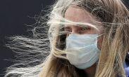 კორონავირუსის დელტა ვარიანტი, შესაძლოა მსოფლიოში დომინანტური შტამი გახდეს