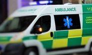ბათუმში 22 წლის ბიჭი დაუზუსტებელი სუბსტანციის ტოქსიური ეფექტის დიაგნოზით გარდაიცვალა
