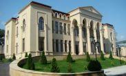 ქართულ-აზერბაიჯანულ მეგობრობას პრობლემები არ უნდა შეექმნას - აზერბაიჯანის საელჩო