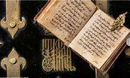 Google ქართულ ანბანზე: ანბანი, როგორც ისტორია
