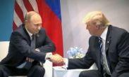 ვლადიმერ პუტინი აცხადებს, რომ დონალდ ტრამპს რუსეთთან ურთიერთობების ნორმალიზება სურს