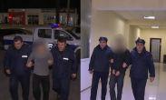 იმერეთის პოლიციამ ყაჩაღობის 2 ფაქტი გახსნა - დაკავებულია 2 არასრულწლოვანი