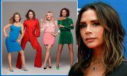 ჯგუფი Spice Girls ევროპაში კონცერტებს ვიქტორია ბექჰემის გარეშე გამართავს