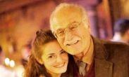 ჩემო საუკეთესო მეგობარო, ბაბუ, მადლობა ყველაფრისთვის - ირინკა კავსაძე