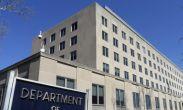 აშშ სომხეთსა და აზერბაიჯანს მოუწოდებს დაუყოვნებლად შეაჩერონ სამხედრო მოქმედებები მთიან ყარაბაღში