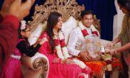 იმის გამო, რომ საქმრომ რიცხვები 2-ზე ვერ გაამრავლა, ინდოეთში პატარძალმა ქორწილი ჩაშალა