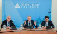 """8 მაისიდან ბანკი """"რესპუბლიკის"""" კლიენტები """"თიბისი ბანკის"""" კლიენტები გახდებიან"""