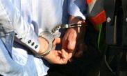 ათეული ათასი ევრო, ძვირფასეულობა, ბინიდან გატანილი საკრედიტო ბარათებიდან მოხსნილი თანხა – ვენეციის პოლიცია ქართველს ადანაშაულებს