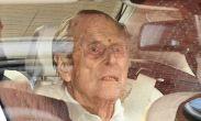 საავადმყოფოში გატარებული ერთი თვის შემდეგ, 99 წლის პრინცმა ფილიპმა კლინიკა დატოვა
