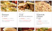 TasteAtlas.com: ხაჭაპური პირველია - 100 საუკეთესო კერძი მსოფლიოში