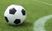გურჯაანში ფეხბურთის თამაშისი გამი 11 ადამიანი 3000-3000 ლარით დააჯარიმეს