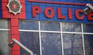 პოლიცია იმერეთში, სავარაუდოდ, მოკლული ძმების ბიძაშვილს ეძებს - საქმის ახალი დეტალები