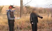 მეგობარი მამაკაცის მკვლელობისთვის დაკავებული ქალის პოლიციელი მეუღლეც საეჭვო ვითარებაში გარდაიცვალა