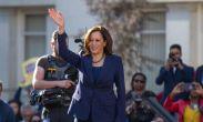 Forbes-მა წლის ყველაზე გავლენიანი ქალები დაასახელა