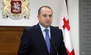 ირაკლი ჩიქოვანი პრემიერ-მინისტრის პრესსპიკერად დაინიშნა