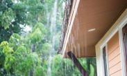 10 აგვისტოდან დროგამოშვებით წვიმიანი ამინდია მოსალოდნელი