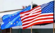 ევროკავშირი და აშშ: მოვუწოდებთ პარლამენტის ყველა წევრს ხელი მოაწეროს შეთანხმებას, რომელიც დღეს იქნება შეთავაზებული