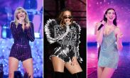 Grammy 2021-ის ნომინანტების ვინაობა ცნობილია