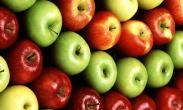 სინგაპური და ჰონგ-კონგი ქართულ ვაშლს ყიდულობს