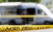 შს სამინისტრომ ჯგუფური ძალადობის ორგანიზებისა და მასში მონაწილეობის ბრალდებით 6 პირი დააკავა
