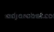 Adjarabet.com ფილმს იღებს