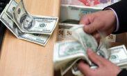 იანვარში საქართველოს მოქალაქეებმა უცხოეთში $60 მილიონი დახარჯეს