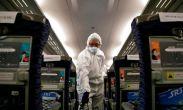 BBC: კორონავირუსი სიმპტომების გამოვლენამდე ვრცელდება
