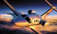 რუსული ავიაკომპანიის სამგზავრო თვითმფრინავი ავარიულად დაეშვა
