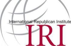 """IRI-ს კვლევის თანახმად, პარტიებს შორის პირველ ადგილზე """"ქართული ოცნება"""", ხოლო მეორეზე - """"ნაციონალური მოძრაობაა"""""""