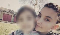 """""""სანამ მანქანას ვაყენებდი, ჩემს შვილს თავს დასხმია... რომ შევედი ძირს ეგდო"""" - ვინ არის სამტრედიაში ქმრის მიერ მოკლული გოგონა"""