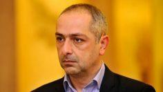 ირაკლი სესიაშვილი: ნატო-ს მინისტერიალის ფარგლებში საქართველო როგორც პოლიტიკურ, ისე სამხედრო ნაწილში მხარდაჭერის მოლოდინშია