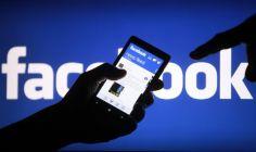 Facebook-ის თანადამფუძნებელი - უკვე დროა Facebook-ი გაუქმდეს