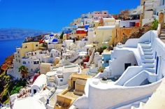 15 ივნისიდან საბერძნეთი საზღვრებს 29 ქვეყნის მოქალაქეებისთვის გახსნის