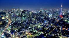 იაპონიაში აცხადებენ, რომ საგანგებო მდგომარეობა შესაძლოა, ვადაზე ადრე მოიხსნას