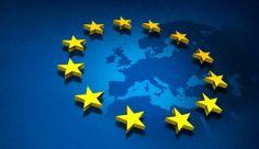 ევროკავშირის შეფასებით, საქართველომ ევროკავშირთან პოლიტიკური ასოცირებისა და ეკონომიკური ინტეგრაციის მტკიცე მისწრაფება დაადასტურა