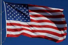 ამერიკის საელჩო: საქართველო, ჩვენ თქვენს გვერდით ვართ