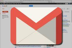 Gmail-ს ახალი ფუნქციები დაემატა