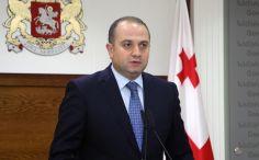 რომელი შეზღუდვები შენარჩუნდება და გაუქმდება 23 მაისიდან საქართველოში