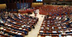 27 ნოემბრიდან საქართველო 6 თვით ევროპის საბჭოს თავმჯდომარე ქვეყანა გახდება