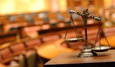 20-მდე მოსამართლის მიმართ დისციპლინური დევნა დაიწყო