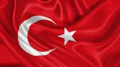 საელჩო თურქეთში სამკურნალოდ წასვლის მსურველი საქართველოს მოქალაქეებისთვის ინფორმაციას ავრცელებს